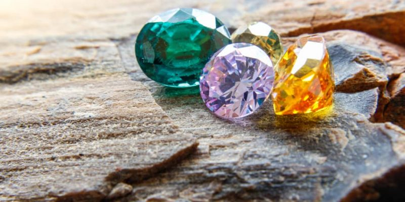 How to Find Gemstones in your Backyard: Complete Guide 2020