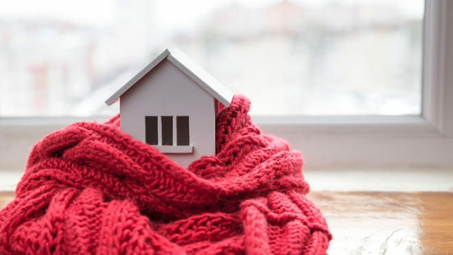 6 Cheapest Ways to Heat Your Apartment in Atlanta