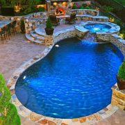 9 Pool Patio Designs and Ideas That Will Leave You Amazed