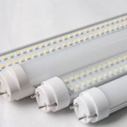 Are LED's Better Than Fluorescent
