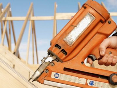 Nail Gun Problems- Troubleshooting Your Tool