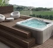 Spa vs. Hot Tub: Which to Choose? A Side by Side Comparison