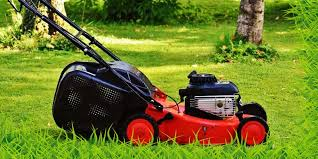 The Best Walk-Behind Lawn Mowers for 2020