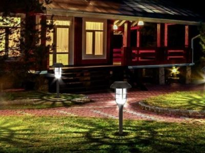 Top 10 Places to Buy the Best Solar Lights
