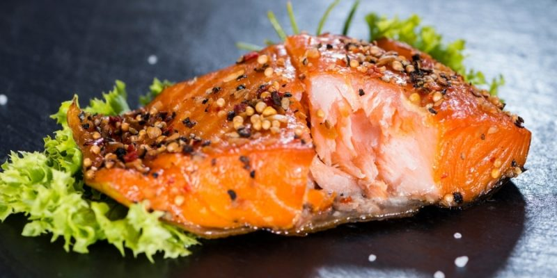 10 Sensational Smoked Salmon Recipes You Need to Try