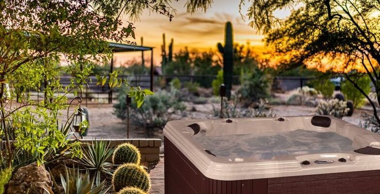 All Different Types of Hot Tubs: The Best Choices for Your Needs
