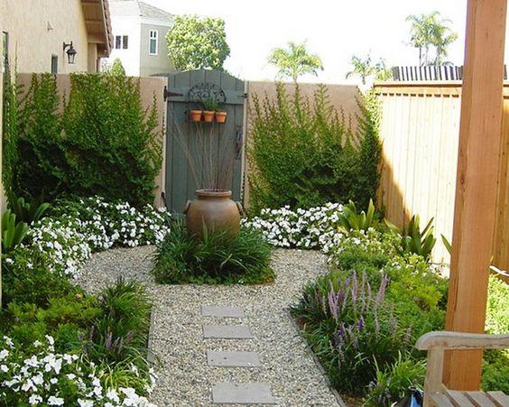 Hosh Posh Garden