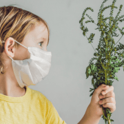 How Long Do Grass Allergies Last?