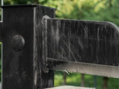 Log Splitter Troubleshooting: A Guide to Common Problems