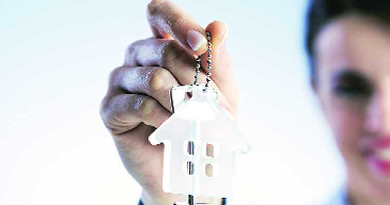 Women taking lead in home-buying decisions' | Business News,The Indian Express