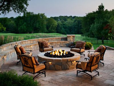 11 Best Places to Buy A Fire Pit Near You