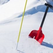 Best Avalanche Shovels – 2020 Review