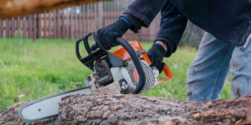 DIY Chainsaw Troubleshoot: How to Fix your Chainsaw Problems?