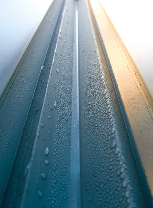 Difference Between Gutter Screens and Gutter Guards