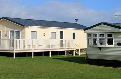 Does A Mobile Home Have A Good Resale Value