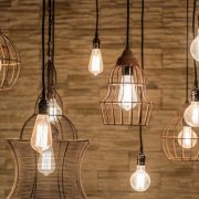 Types of String Lights and What You Should Know: Smart Idea