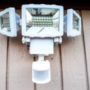 Westinghouse Solar Light Review and Details That you Need!