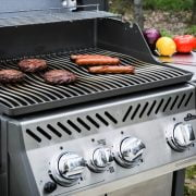 Which 3 Burner Gas Grills Should You Choose to Buy in 2021?