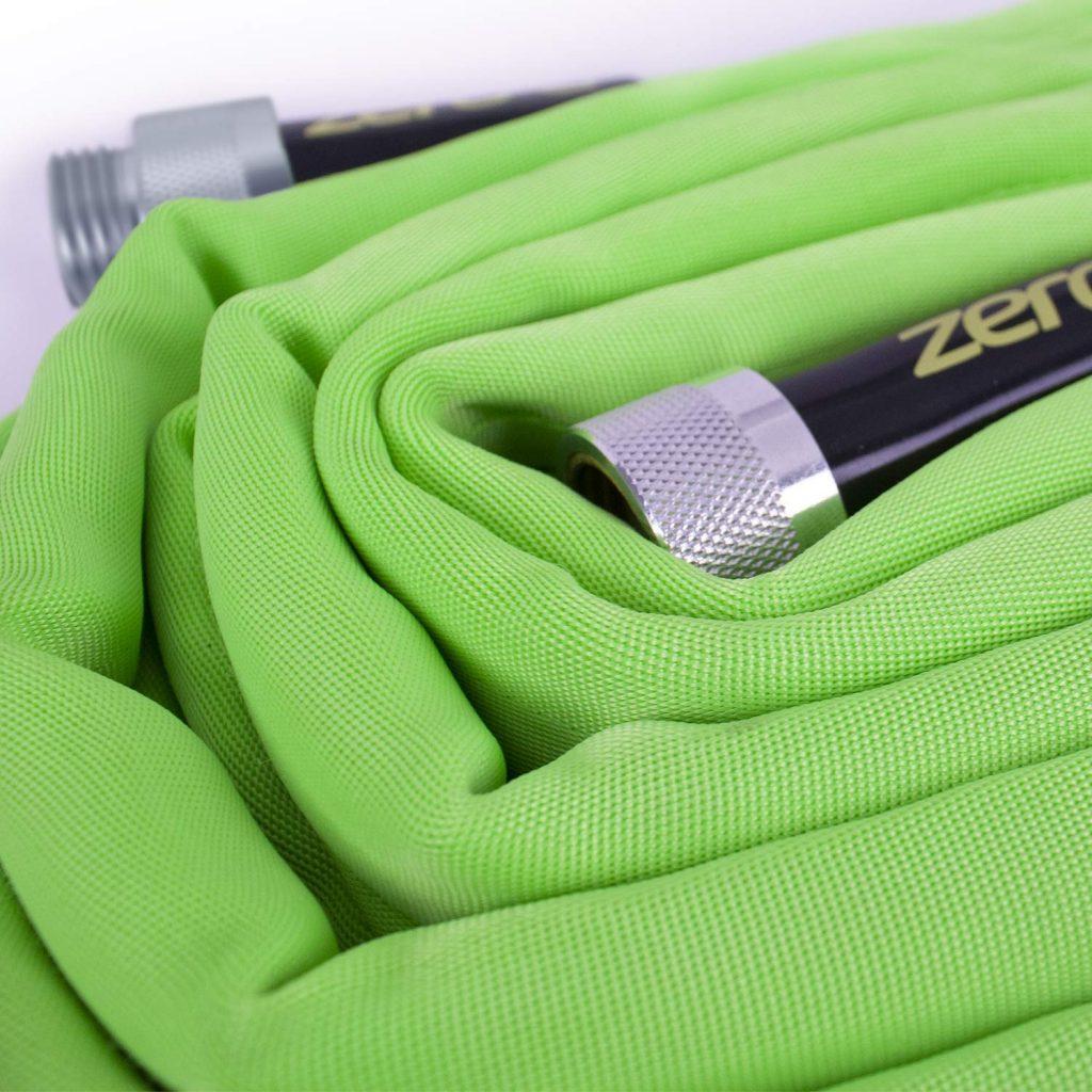 Zero-G Garden Hose Image