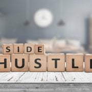 The List of Physician Side Hustles | Passive Income M.D.