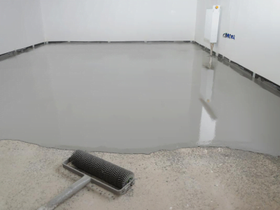 2021 Epoxy Flooring Cost | Garage Floor Coating & Painting Prices