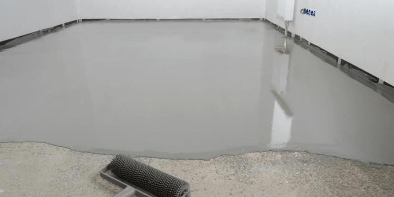 2021 Epoxy Flooring Cost   Garage Floor Coating & Painting Prices